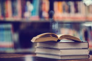 Buku Pondok/Jawi ke Rumi