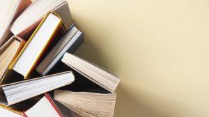 Buku Bahasa Arab