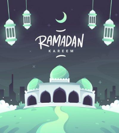 Puasa/Ramadhan